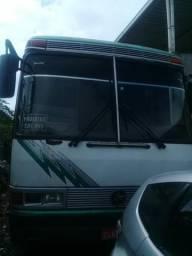 Vendo ônibus - 1989
