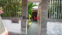 Casa à venda com 3 dormitórios em Magemirim, Magé cod:TICA30068