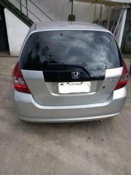 Honda fit 2005 - 2005