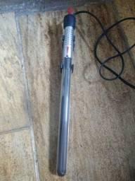 Termostato Roxin 300w