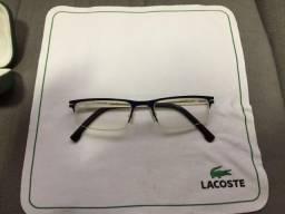 Óculos Lacoste(Original)