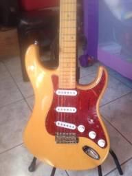 Guitarra Tagima T735 - Made in Brazil