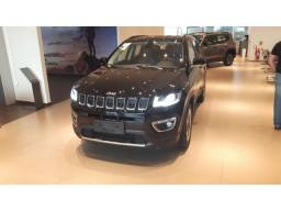 JEEP  COMPASS 2.0 16V DIESEL LONGITUDE 2018 - 2019