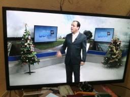 Vendo tv lcd de 32
