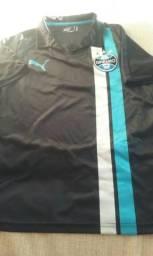 Baby Look Grêmio