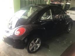 Beetle - 2010
