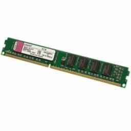 *Leia Descrição*Compro 1 Pente de Memoria Ram DDR 4 GB