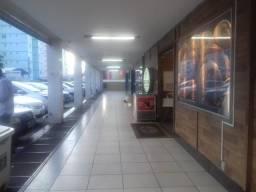 QD 301- Loja com 142 m²
