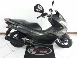 Pcx 150 - 2016 - Guto Motos !!! - 2016