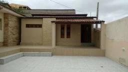 Alugo Casas em Picui