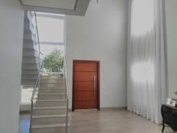 Sobrado 3 Suítes, 263 m² no Condomínio Privillege