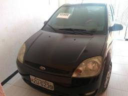 Carro Ford 2004 - 2004