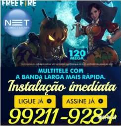 Whatsapp e ligações 992119284!