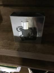 Perfume TAG-HIM 100l importado do EUA