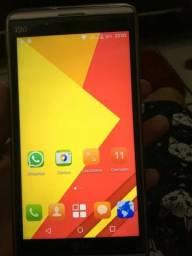 Celular LG V20