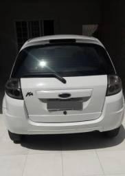 Ford Ka 2012/2013 Completo - 2012