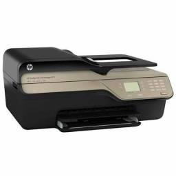 Impressora HP4615, Para Arrumar ou Tirar Peças