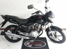Cg 150 titan ex - 2012 - Guto Motos!! - 2012