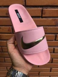 Sandália feminina Nike