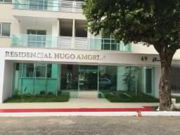 Aptº novo 3q com suíte de R$ 354 mil por R$ 310 mil no bairro Independência em Cachoeiro