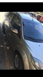 Fiesta Sedan 11/12 - 2012