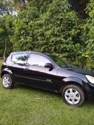 Ford Ka Flex 2011 - 2011