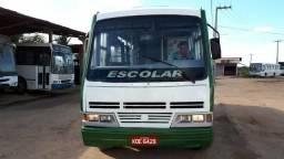 Micro ônibus - 1994