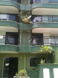 Aluguel em Meia Praia-SC a 2 quadras da praia