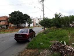 Lote Marcílio de Noronha Avenida Principal-Escriturado