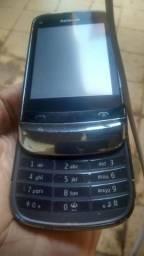 Nokia bem simples