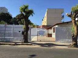 Terreno residencial para locação, Centro Sul, Cuiabá.