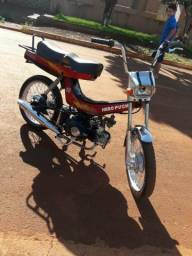 Hero puch file - 2018