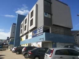 Sala para escritório em ótima localização de Tambaú PB