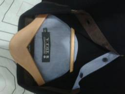 Camisas Gola Polo LD de marca!!!