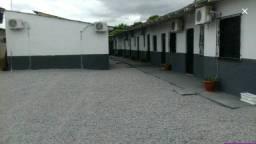 Apartamentos Mobiliados *4 pessoas