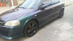 Vendo Astra GSI 16v 2004 - 2004