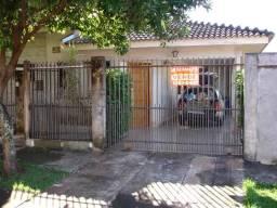 Casa 131 m2 Jd Diamante - Ter. 300 m2