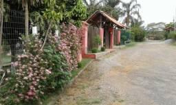Granja(chacara) condominio colorado final semana temporada