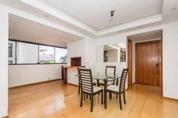 Apartamento com 2 dormitórios para alugar, 72 m² por R$ 2.200,00/ano - Bela Vista - Porto