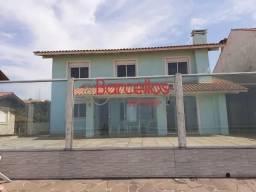 Venha veranear a Beira Mar de Imbé - RS! Não perca!! (A-42)