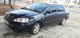 Corolla XEI 2005/2006 - 2006
