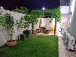 Excelente apto no Golden greem Garden em Cuiabá