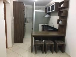 Apartamento à venda, 2 quartos, , vila baependi - jaraguá do sul/sc