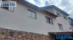 Casa à venda com 2 dormitórios em Agronômica, Florianópolis cod:585045
