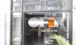 Sala para alugar, 30 m² por R$ 600,00/mês - Centro - Niterói/RJ