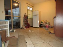 Apartamento para alugar com 3 dormitórios em Caiçara, Belo horizonte cod:5653