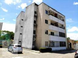 Apartamento à venda, 71 m² por R$ 180.000,00 - Passaré - Fortaleza/CE