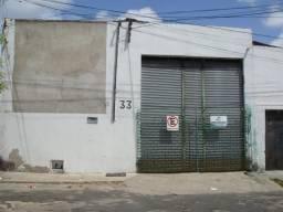 Prédio comercial para locação, Centro, Fortaleza.