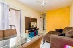 Apartamento à venda com 2 dormitórios em Vale do sol, Piracicaba cod:V137191 comprar usado  Piracicaba