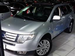 Ford Edge Limited 3.5 4WD Panorâmica - 2010